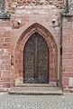 Church of Bruejouls 03.jpg