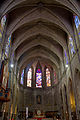 Church of Santa Maria del Pi Barcelona 2 (5832145523).jpg
