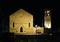 Church of the Evangelismos (Rhodes) 04.jpg