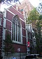Church of the Good Shepherd 238 East 31st Street.jpg