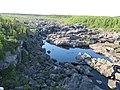 Churchill river labrador.jpg