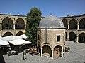Chypre Nicosie Buyuck Khan Oratoire - panoramio.jpg