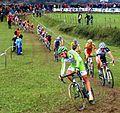 Ciclocrossasteasu.jpg