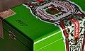 Cigar Box (2080975178).jpg