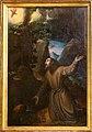 Cigoli, stimmate di san francesco, 1590-1600 ca.jpg
