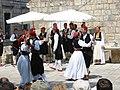 Cilipi folkdance.jpg