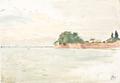 Cimetière de Venise.png