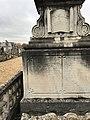 Cimetière de Villefranche-sur-Saône (Rhône, France) - novembre 2017 - 58.JPG