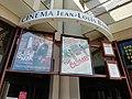 Cinéma Jean-Louis Barrault à Ris Orangis.jpg