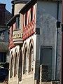 Cinéma Le Beaumanoir, Josselin.jpg