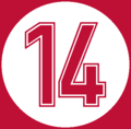 CincinnatiReds14.png