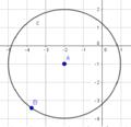 Circle A4.png