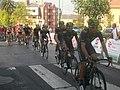 CircuitodeGetxo2014-movistar.JPG