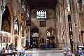 Cirencester Church (St. John the Baptist) (29982625805).jpg