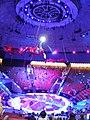 Cirque de Moscou (1).jpg