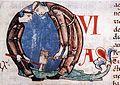 Cistercian monks.jpg
