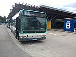 Citaro de la RATP à Roissypôle.jpg