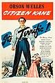 Citizen Kane poster, 1941 (Style A).jpg