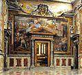 Città del Vaticano, Sala Regia - Parete meridionale.jpg