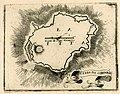 Citta di Corinto - Coronelli Vincenzo - 1688.jpg