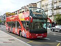 CitySightseeing(6454-CKZ) - Flickr - antoniovera1.jpg