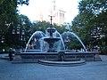 City Hall Park Fount - panoramio.jpg