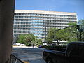 City Hall back from Poydras.jpg