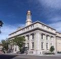 City Hall in Pueblo, Colorado LCCN2015632476.tif