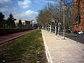 Ciudad Universitaria - panoramio - Ricardo Ricote Rodrí… (36).jpg