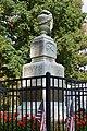 Civil War monument in Bristolville.jpg