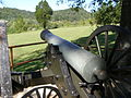 Civil War site Cumberland Gap P9040343.JPG