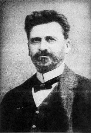 Pigüé - Clément Cabanettes