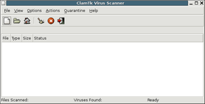Clam Tk Virus Scanner.png