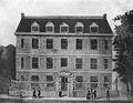 Clark Frankland house GardenCourt Boston.png