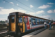 Class 309 at Norwich (16055848203).jpg