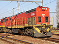 Class 39-200 39-246.jpg