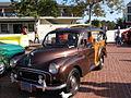 Classic Car Show (1814518048).jpg