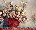 Claude Monet 051.jpg