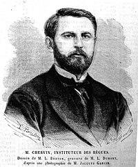 Claudius Chervin Le journal illustré n° 242 du 27 septembre 1868.jpg