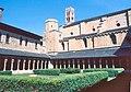Claustre de la catedral de la Seu d'Urgell 2.jpg