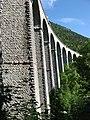 Clelles viaduct de Darne.JPG