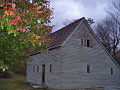 Clemence Irons stone ender house in Rhode Island 2009.jpg