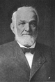 Clement Edson Warner.png