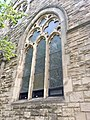 Cleveland, Central, 2018 - Conversion of Saint Paul Catholic Shrine, Midtown, Cleveland, OH (27395594867).jpg