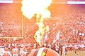 Cleveland Browns vs. Buffalo Bills (20589665728).jpg