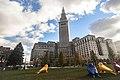 Cleveland Public Square (31062200452).jpg