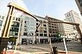 Cleveland Sparx City Hop (15368173462).jpg