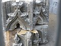 Clitheroe Castle stone carving 8170.JPG