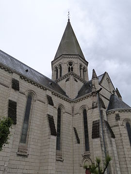 Clocher de l'église Saint-Vincent.JPG