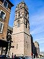 Clocher de la cathédrale de Rodez.jpg